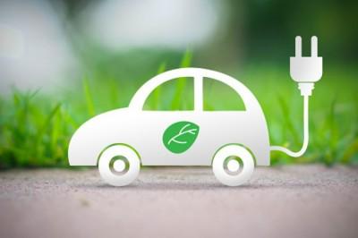 Elektromos autók - Kína a befutó