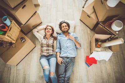 Bérel vagy lakást vesz az Y generáció?