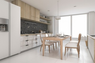 Ezek a lakásfelújítási kiadások megtérülnek