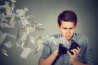 A pénz boldogít, de nem eléggé?