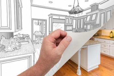 7 praktikus tanács konyhafelújítóknak
