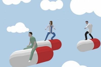 Hiba nélkül zajlott le az e-egészségügyi rendszer próbaidőszaka