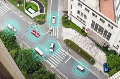 Jön az áttörés az elektromos autózásban