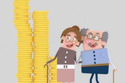 Ezt mondják a nyugdíjakról