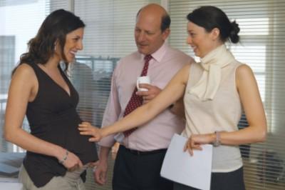 Munkacsoport alakult az anyai halálozás csökkentése érdekében