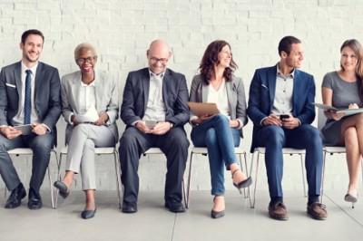 7+1 tipp vezetőknek és munkavállalóknak