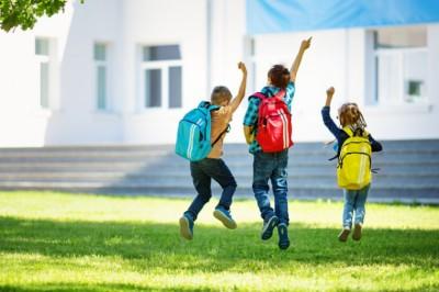 Milliós tétel is lehet a középiskolai oktatás