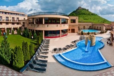 Hotel toplista: kinek van a legtöbb rajongója