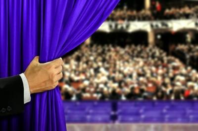 Színházpedadógia felnőtteknek is - megújult a Gondolat Generátor
