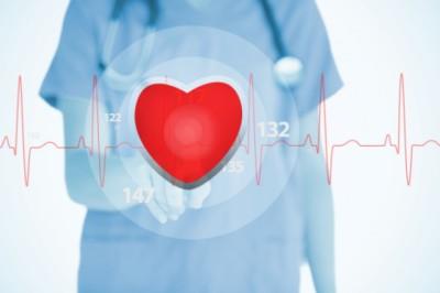 Elindult a Szív City életmentő mobilalkalmazás