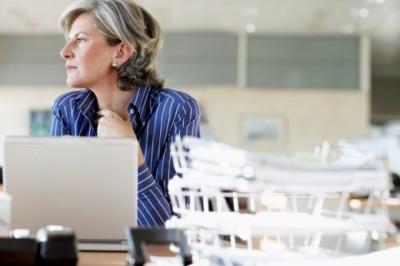 5 tipp, hogyan találd meg az egyensúlyt a munka és a magánélet között