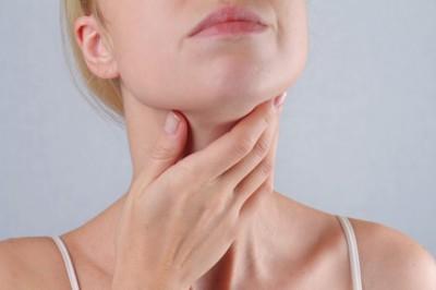 Meddőséget okozhat a pajzsmirigy betegség
