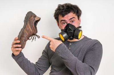Alzheimer-kórra is figyelmeztethet a szaglás romlása