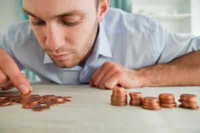 Takarékossági világnap! - Vessen számot pénzügyeivel!
