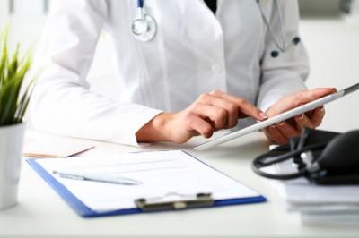 Indul az elektronikus egészségügyi szolgáltatási tér, de ezt Ön nem fogja észrevenni!