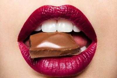 80 év után új csokoládéfajtát találtak fel: rubintvörös a színe