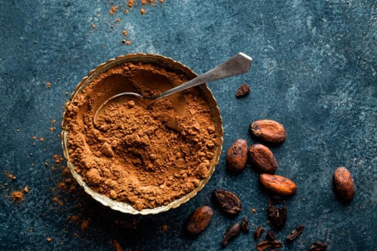 10 tipp, mi mindenre jó a kakaópor