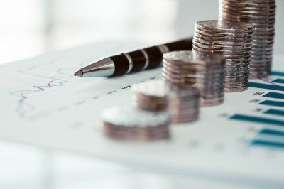 Jelentősen nőtt az önkéntes nyugdíjpénztárak vagyona