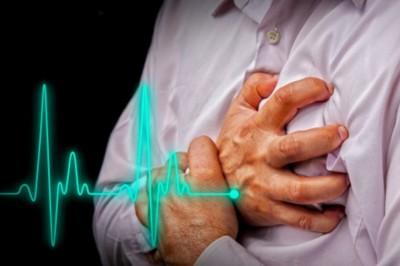 Úttörő kezdeményezés a szív- és érrendszeri betegekért