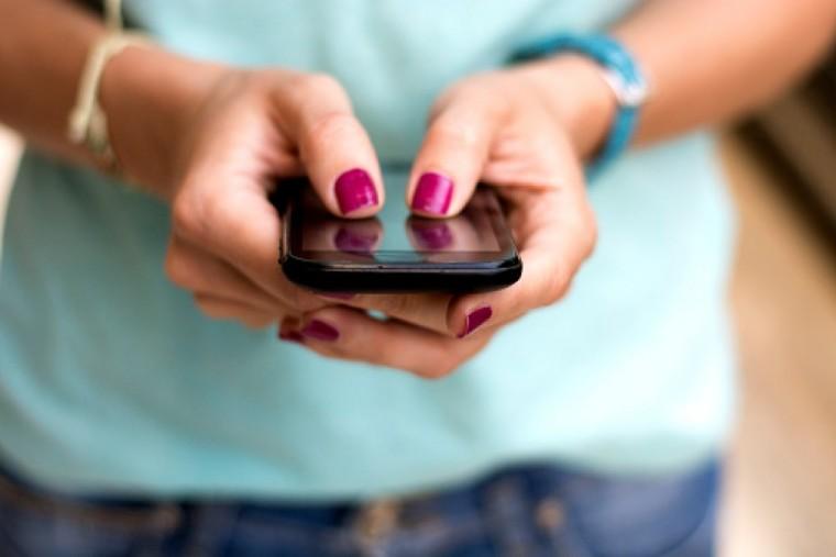 Kiderül az Insta- és Twitter-fiókunkból, ha depressziósak vagyunk