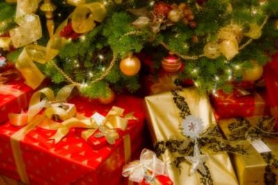Többet költünk idén karácsonyi ajándékra, mint tavaly