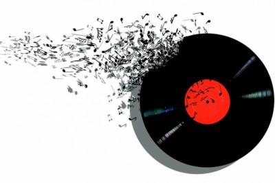 Egyre több a vidám melódia a világban