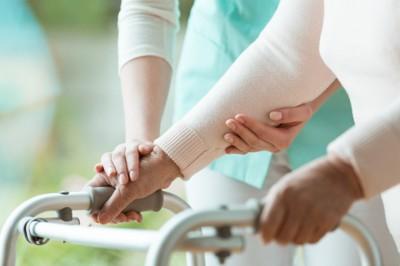 Globális népbetegséggé válhat a Parkinson-kór