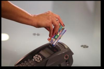 Karácsonyi meglepetés: pulykapénz Multi-Pay kártyára