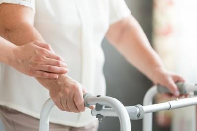 Jelentős súlycsökkentéssel a 2-es típusú cukorbetegség tünetmentessé tehető