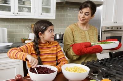 A környezettudatos élelmiszer sokszor egészségesebb