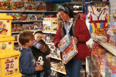 Karácsonyi játékvásárlási tippek gyerektípusok szerint