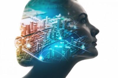 A diagnosztizálást is forradalmasítja a mesterséges intelligencia