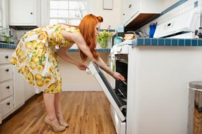Itt van a lista, amely konyhagépektől leginkább megválnánk