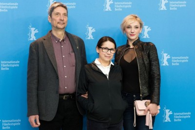 Oscar-díj: a legjobb idegen nyelvű filmek szűkített listáján a Testről és lélekről