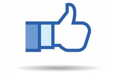 Sűrű éve volt a Facebooknak 2017-ben
