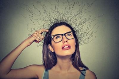 Ezért nem látnak egyesek belső mentális képeket a fejükben