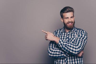 Milyen reakcióra utaznak a hipszterek a külsejükkel?