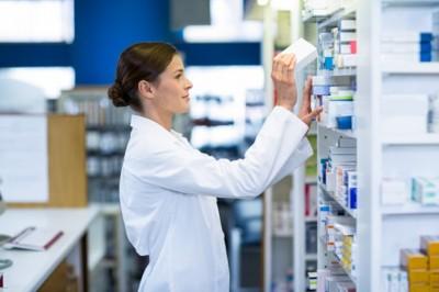 Így tartanak nyitva a gyógyszertárak az ünnepek alatt
