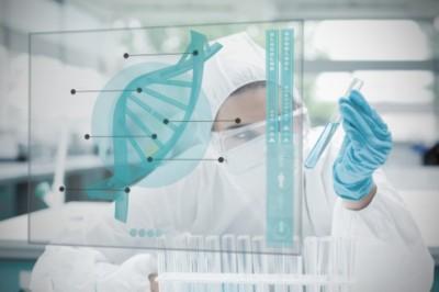 Kooperáció és innováció a tudományos kutatás és az orvostudomány fejlődéséért