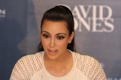 Kamaszként apjától szerezte üzleti érzékét Kim Kardashian 1. rész