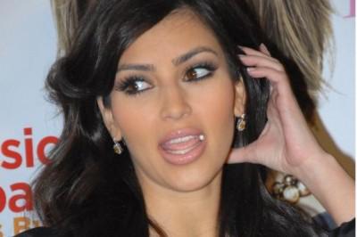 Kim Kardashian receptje az üzleti sikerhez 2. rész