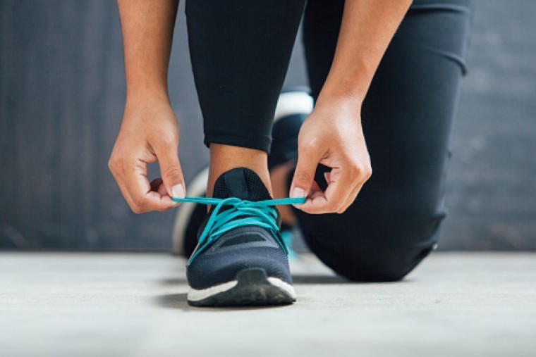 Sportrendek: Nike vagy Adidas?