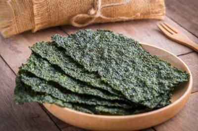 Csodanövények, szuperételek, trendi diéták 2018-as listája