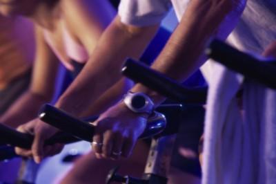 11 tévhit a testmozgásról és az egészségről - mi az igazság? (1. rész)