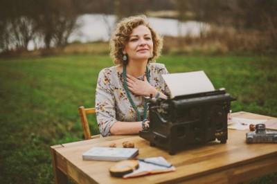 Híres írók tanácsai az alkotásról és az életről