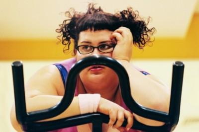 11 tévhit a testmozgásról és az egészségről - ami ártalmas (2. rész)