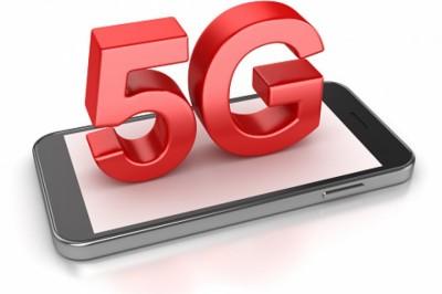 Így fest a fogyasztók 5G-s kívánságlistája