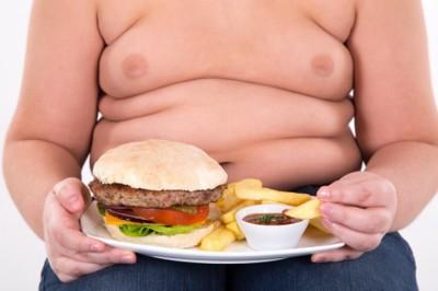 A nyugati típusú étrend hozzájárulhat a sejtburjánzáshoz