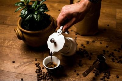 Hagyományos kotyogó vagy más típusú kávégép a nyerő?