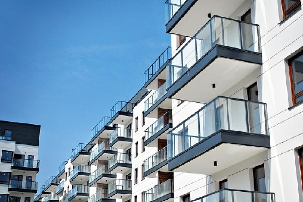 Rohamtempóban drágulnak a hazai lakások
